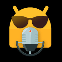 Shouter Pro- The Announcer. Apk Download for Android