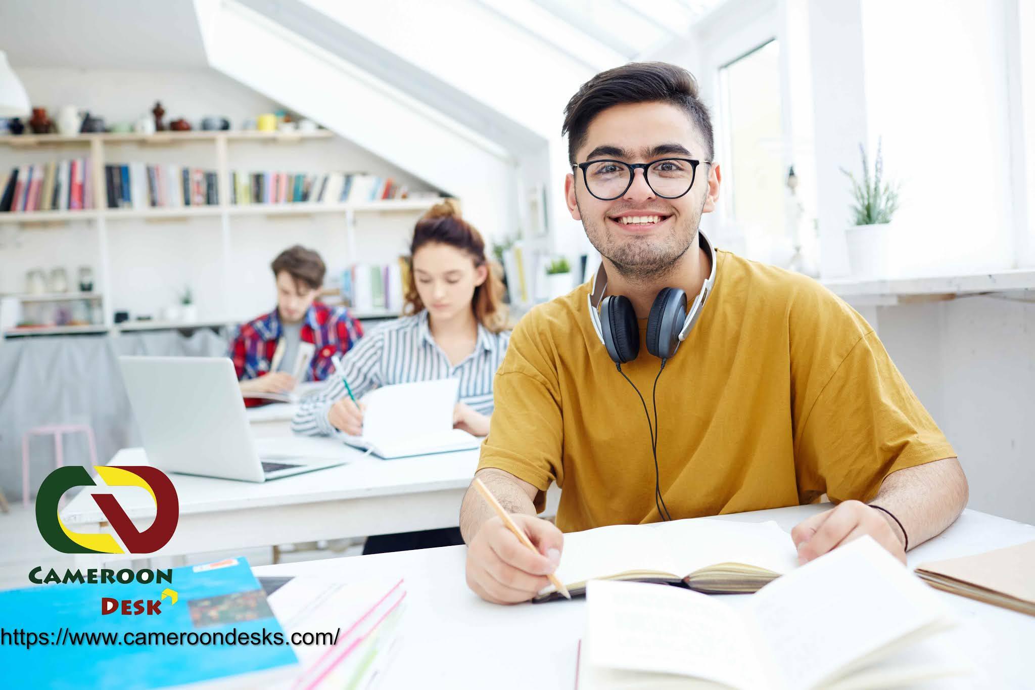 Erasmus Mundus Joint Master  Scholarships 2021/2022