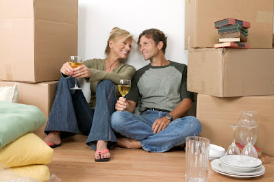 Make Moving Into Your Dream Home Nightmare-Free With These Helpful Tips!