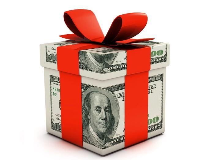 Aron Groups $50 Forex No Deposit Bonus