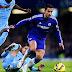 Eden Hazard: Hazard Biography, Facts, Wife And Net Worth.