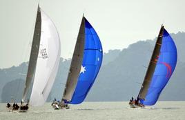 http://www.asianyachting.com/news/RMSIR2017/Raja_Muda_2017_Race_Report_5.htm