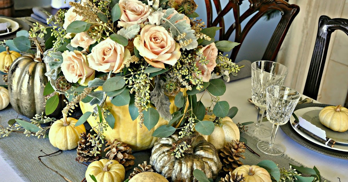 Serendipity Refined Blog: Rustic Gray and White (and Pink ...