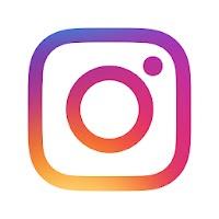 Instagram Lite icon