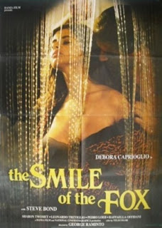the smile of the fox (1992)