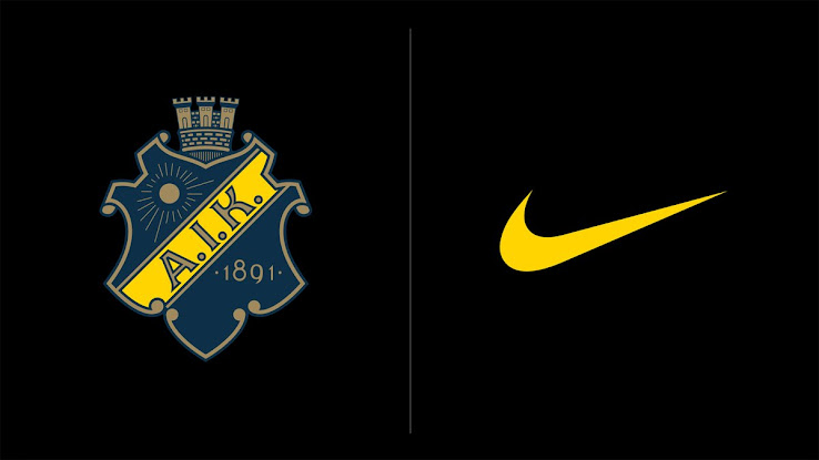 Nike Becomes New Aik Kit Supplier