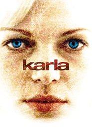 Karla: Paixão Assassina – Dublado (2006)