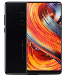 Download Stok Rom Xiaomi Mi Mix 2 Gratis Tanpa Password