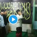 "Viral Video Azan Jihad, FPI Tegaskan Tak Terlibat, ""Itu Aspirasi Umat"""