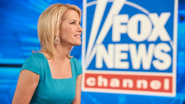 Fox News Accuses ABC of Ambushing Trump With Voter Questions