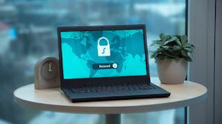 cara mengaktifkan vpn di laptop windows 10