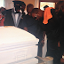 Photos: Stella Oduah's Son Finally Laid To Rest