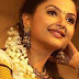 Meenakshi age, death, husband, family, daughter, malayalam actress