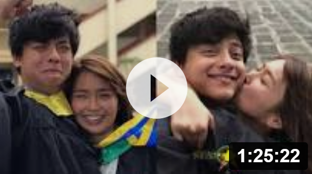 The Hows Of Us The Hows Of Us 2018 Full Movie English Full Movie