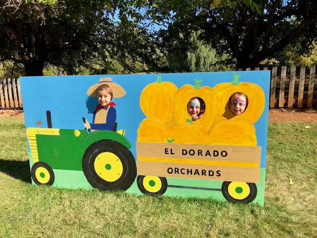 Eldorado Orchards
