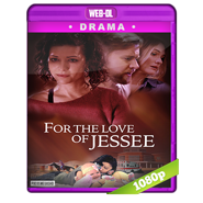 For the Love of Jessee (2020) WEB-DL 1080p Audio Dual