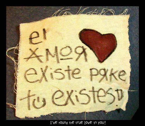 Ver Imagenes De Amor Online Desmotivaciones Con Frases