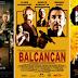 Download [ESPECIAL] Filmes para assistir nas férias