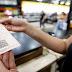 Com Nota MS Premiada, Governo quer combater sonegação fiscal e não saber quanto o consumidor gasta