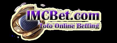 Daftar imcbet, Link Alternatif imcbet, imc bet