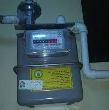 رقم خدمة عملاء توصل الغاز الطبيعي للمنازل مصر 2021