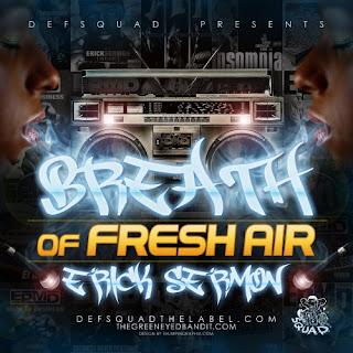 http://adf.ly/8579083/www.freestyles.ch/mp3/mixes/erick-sermon_breath-of-fresh-air.zip