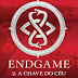 """A Chave do Céu - Endgame 2"" de James Frey, Nils Johnson-Shelton 