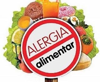 Alergias: o que são, causas e sintomas