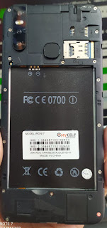 mycell iron i7 flash file all version Dead Hang Logo Lcd Fix -100% test