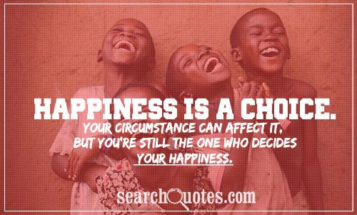 Quotes About Laughter And Happiness