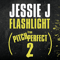 Download Jessie J - Flashlight Mp3