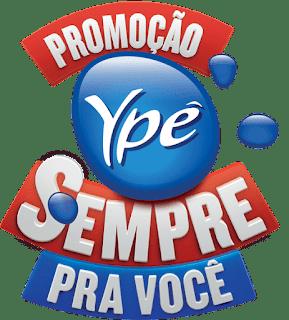 Promoção Ypê 2018