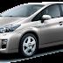 Car Profiles - Toyota Prius (2009-2016)