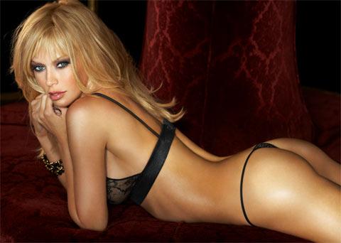 Jenna Jameson Lima Bintang Porno Termahal