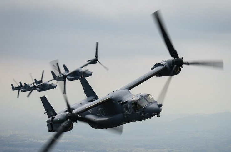 V-22+Osprey.jpg (739×485)