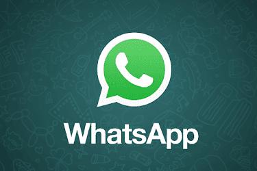 Cara Mengirim Pesan Whatsapp (WA) Sekaligus ke Banyak Orang