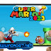 Super Mario 2013 HD v2.02.3.10 Apk [Exclusiva By ww.windroid7.net]
