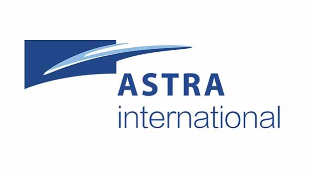 Lowongan Kerja PT. Astra International Tbk Paling Baru Desember 2017