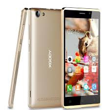 download%2B%252852%2529 Download XGODY X300 MT6572 Flash File Stock Firmware Apps
