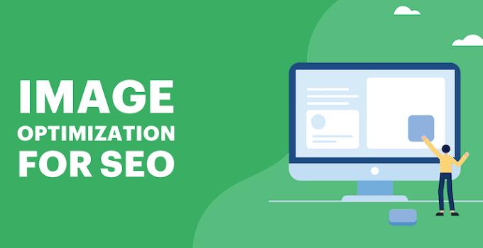 Image Optimization For Seo in Hindi - Seo Tips Hindi