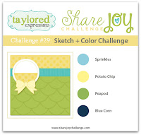 http://sharejoychallenge.blogspot.com/2016/03/share-joy-challenge-29-sketch-and-color.html