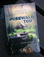 https://www.amazon.de/Spreewaldtod-Kriminalroman-Ein-Fall-f%C3%BCr-Klaudia-Wagner-Band-2/dp/3548287611/ref=sr_1_sc_1?ie=UTF8&qid=1496580026&sr=8-1-spell&keywords=Spreewaldtot
