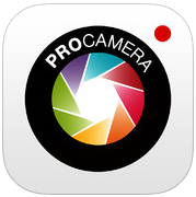 Download ProCamera 7