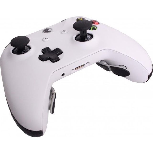 Evil Shift for Xbox