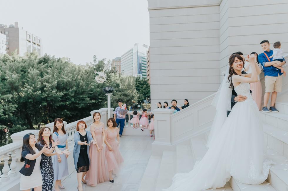 -%25E5%25A9%259A%25E7%25A6%25AE-%2B%25E8%25A9%25A9%25E6%25A8%25BA%2526%25E6%259F%258F%25E5%25AE%2587_%25E9%2581%25B8098- 婚攝, 婚禮攝影, 婚紗包套, 婚禮紀錄, 親子寫真, 美式婚紗攝影, 自助婚紗, 小資婚紗, 婚攝推薦, 家庭寫真, 孕婦寫真, 顏氏牧場婚攝, 林酒店婚攝, 萊特薇庭婚攝, 婚攝推薦, 婚紗婚攝, 婚紗攝影, 婚禮攝影推薦, 自助婚紗