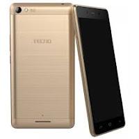 Tecno L8 Plus Firmware Download