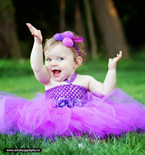 Cute-Girl-Baby-Image
