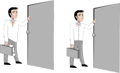 Tips agar lolos tes interview kerja