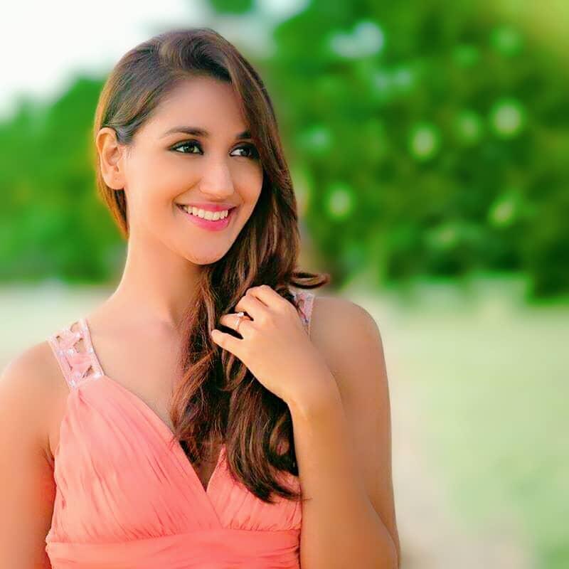 jia kabir singh real name, who is the actress in kabir singh, jia sharma real name in kabir singh, nikita dutta in kabir singh