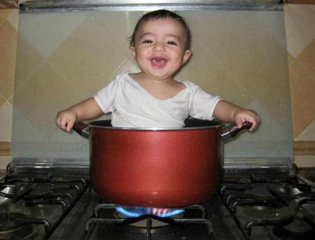 20%2BHappy%2B%2526%2BFunny%2BBaby%2BQuotes%252C%2BKeeping%2BSmile%2B%25285%2529 20 Happy & Funny Baby Quotes, Keeping Smile Interior